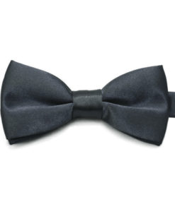 kids_charcoal_grey_bow_tie_rack_australia