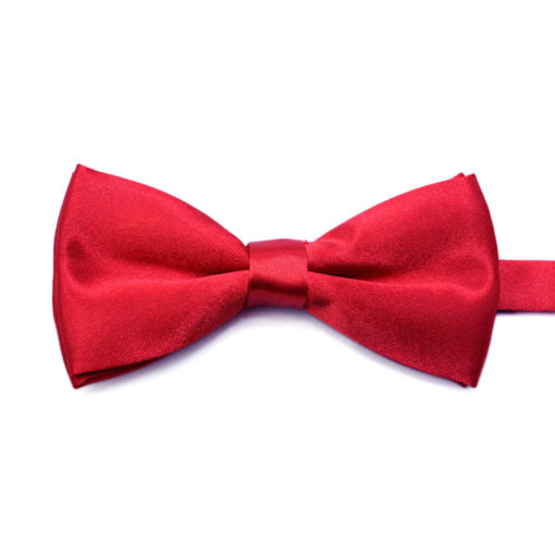 kids_crimson_red_bow_tie_rack_australia_online