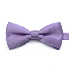kids_lavender_bow_tie_rack_australia_online
