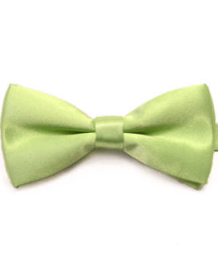 kids_lemon_bow_tie_rack_australia_online