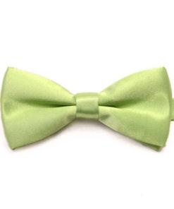 kids_lemon_bow_tie_rack_australia_online