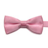 kids_light_pink_bow_tie_rack_australia_online