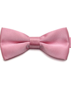 1179f3e59d73 Kids Bow Ties Online | Ties Australia | Shop Kids Bow Ties - The Tie ...