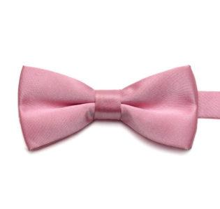 kids_light_pink_bow_tie_rack_australia_online