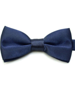 kids_navy_blue_bow_tie_rack_australia_online