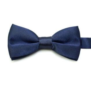 kids_navy_blue_bow_tie_rack_australia_online