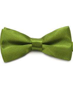 kids_olive_green_bow_tie_rack_australia_online