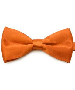 kids_orange_bow_tie_rack_australia
