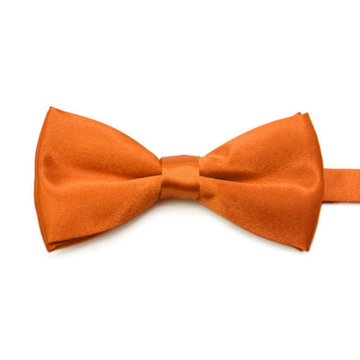 kids_orange_bow_tie_rack_australia