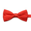 kids_red_bow_tie_rack_australia_online