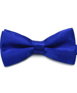 kids_royal_blue_bow_tie_rack_australia_online