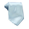 light_blue_neck_tie_rack_australia