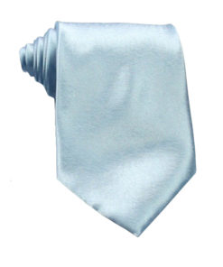 light_blue_neck_tie_rack_australia