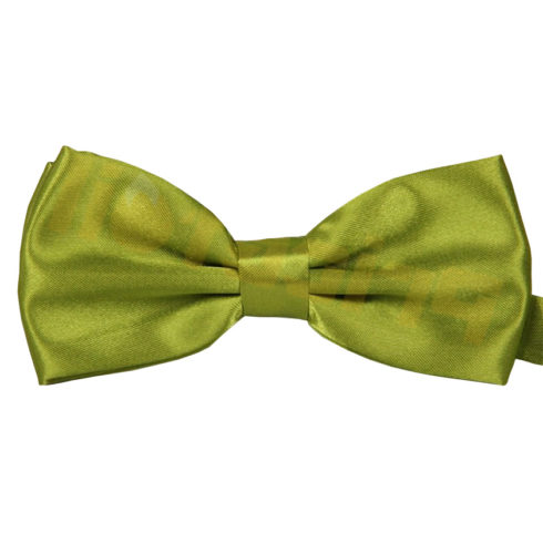 olive_bow_tie