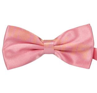 pink_bow_tie_rack_australia