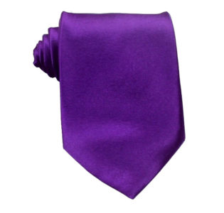 purple_neck_tie_rack_australia