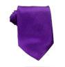 purple_neck_tie_rack_australia