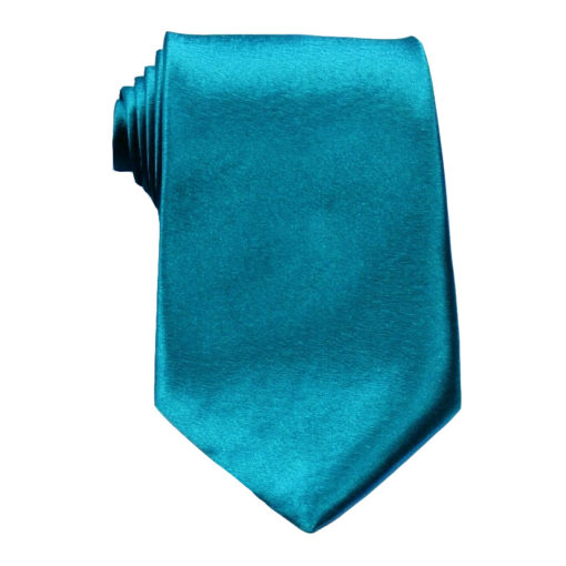 sky_blue_neck_tie_rack_australia