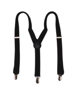 suspenders_black_tie_rack_australia