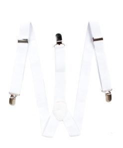 suspenders_white_tie_rack_australia
