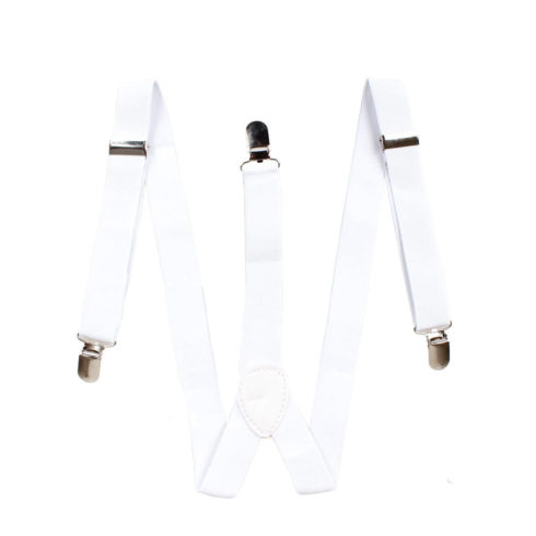 suspenders_white_tie_rack_australia copy