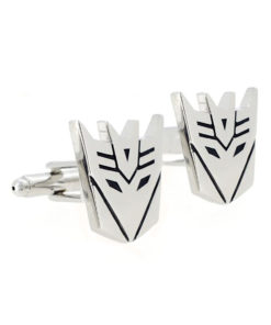 transformers_deception_cufflinks_tie_track_wedding_australia_au