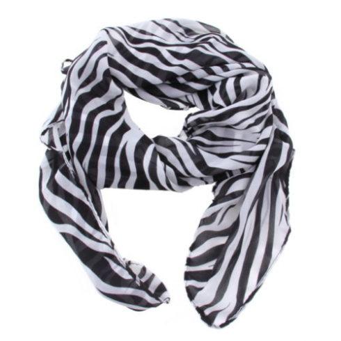 zebra_print_shawl1