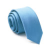 baby_blue_solid_skinny_tie_rack_australia_au