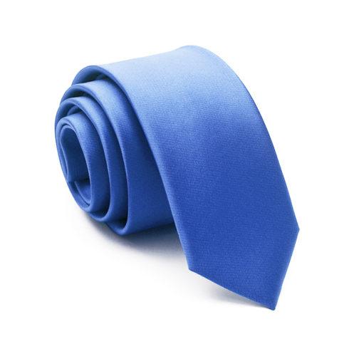 blue_solid_skinny_tie_rack_australia_au