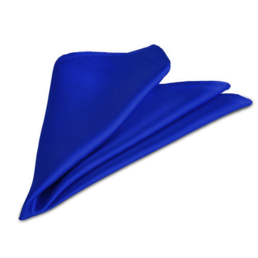 cobalt_blue_pocket_square_tie_rack_australia