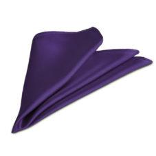 dark_purple_pocket_square_tie_rack_australia
