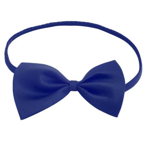 deep_blue_butterfly_bow_tie