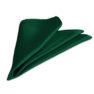 emerald_green_pocket_square_tie_rack_australia