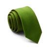 green_solid_skinny_tie_rack_australia_au