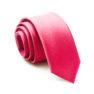 hot_pink_solid_skinny_tie_rack_australia_au