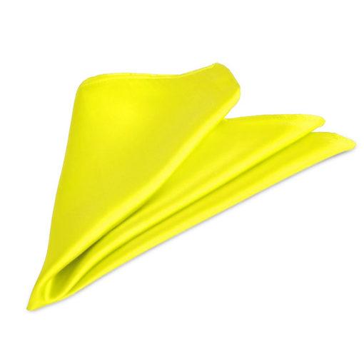 lemon_pocket_square_tie_rack_australia