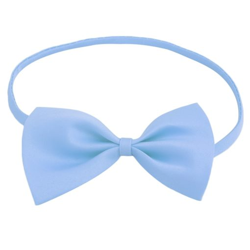 light_blue_byutterfly_kids_bow_tie