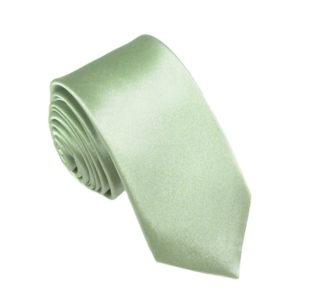 light_green_skinny_tie_rack_australia