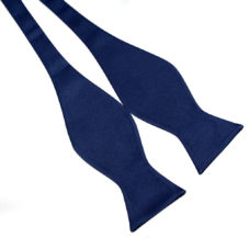 navy_blue_self_tied_bow_tie_rack_australia
