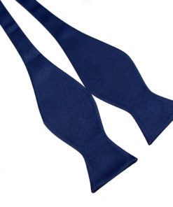 navy_blue_self_tied_bow_tie_rack_australia