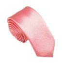 pink_skinny_tie_rack_australia