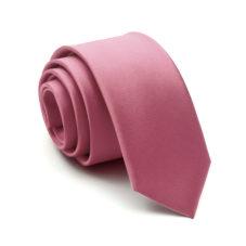 pink_skinny_tie_rack_australia_au_aus