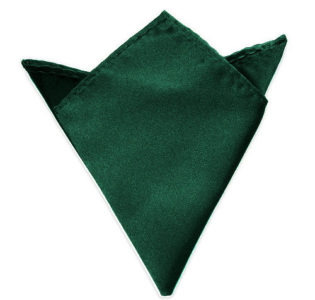 pocket_square_emerald_green_tie_rack_australia