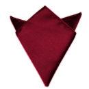 pocket_square_handkerchief_burgundy_tie_rack_australia
