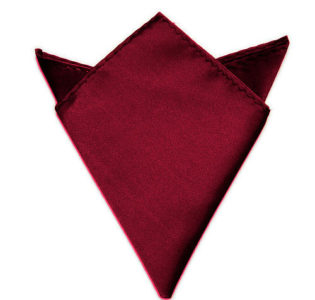 pocket_square_handkerchief_burgundy_tie_rack_australia