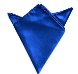 pocket_square_handkerchief_cobalt_blue_tie_rack_australia