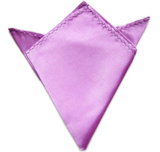 pocket_square_light_purple_tie_rack_australia