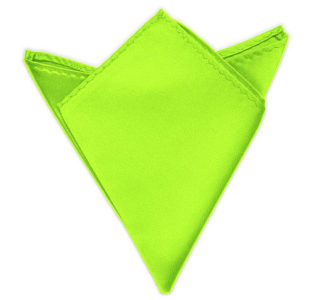 pocket_square_lime_green_tie_rack_australia