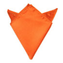 pocket_square_orange_tie_rack_australia