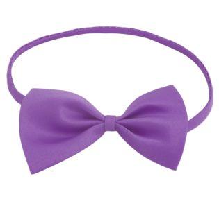purple_butterfly_kids_bow_tie